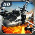 刺激战场驾驶飞机 V1.0 安卓版