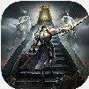 剑与王座重生 V1.3.5.3 安卓版