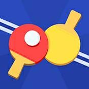乒乓无限 V0.2 安卓版