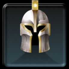 防御游戏 V3 安卓版
