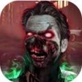疯狂杀戮:僵尸 V1.5 解锁版