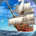 航海纪元3 V1.0 安卓版