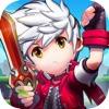 Monster Slice Hero V1.0 苹果版