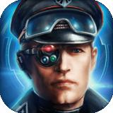 将军令:保持警觉 V1.0 安卓版