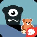 影子小怪兽 V1.0.0 破解版