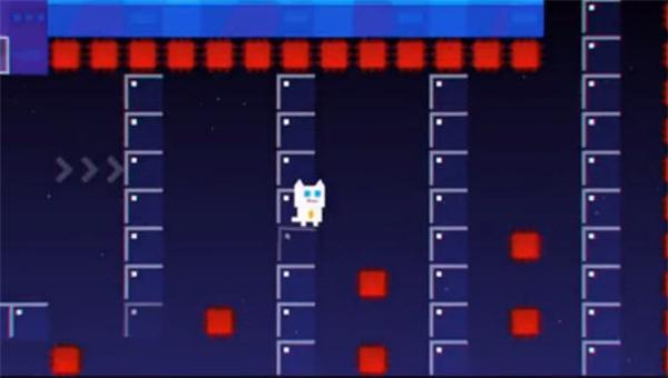 超级幻影喵星人V1.114 破解版