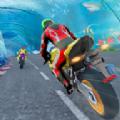 水下自行车模拟器 V1.0 安卓版