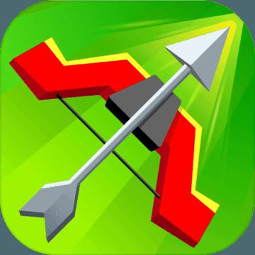 弓箭手大�鸾┦� V1.0 安卓版
