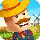 空闲农业小镇 V1.0 安卓版