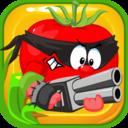 植物地精战士 V4.0.8 安卓版