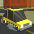 开车狂奔 V1.0 苹果版