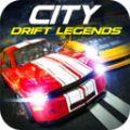 狂野城市赛车 V1.0 安卓版