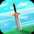圣剑生存 V1.19 安卓版