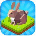 闲置动物组合 V1.0 安卓版