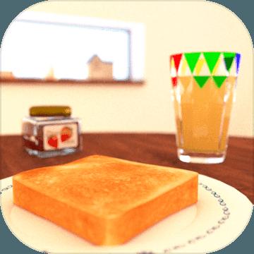 密室逃脱:早餐 V1.0 安卓版