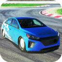 智能AI赛车驾驶 V1.0 安卓版