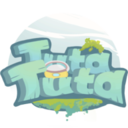 图塔图塔 V1.1.2 破解版