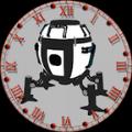 时间逃逸 V1.0 安卓版