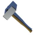 我铸剑贼6 V0.32 安卓版