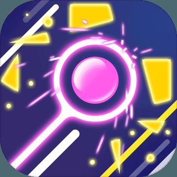 爆射Ballz V1.0.3 苹果版