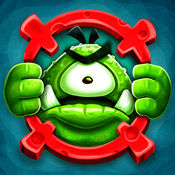 Roly Poly Monsters V1.0.43 苹果版