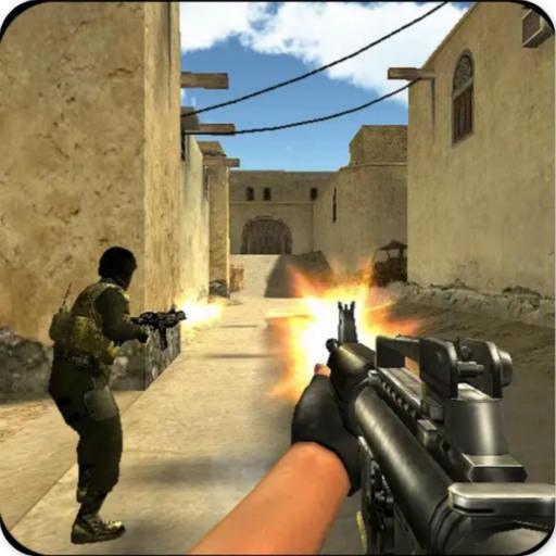 火线枪战求生 V1.0 安卓版