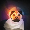 星球传送 V1.5 破解版
