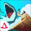 木筏求生 V2.2.3 最新版