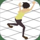 感染-僵尸�硪u V1.0.2 安卓版