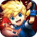 幻兽猎人 V1.0 苹果版