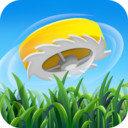完美割草 V1.0 安卓版