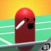 胶囊羽毛球 V0.9.1.0 安卓版