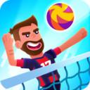 排球运动 V1.0.0 安卓版