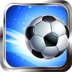 胜利足球2015 V1.5.2 安卓版