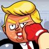 拳击大老板 V1.0 苹果版