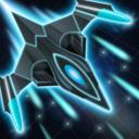 银河炮弹战 V0.1.3 安卓版