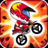 极限摩托之暴力特技手游下载_极限摩托之暴力特技安卓最新版下载V3.6.4