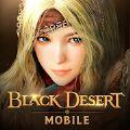 Black Desert Mobile国际版下载_Black Desert Mobile国际服官方下载V4.1.1