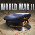 二战名将世界战争 V1.0 苹果版