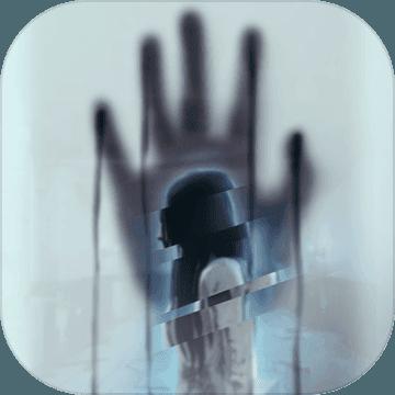 无尽噩梦 V1.0 安卓版