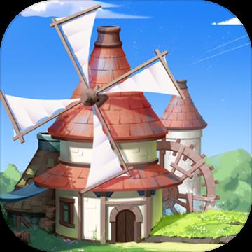 超冒险小镇物语2 V1.0 安卓版