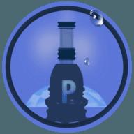 模拟水管工 V1.0.1 安卓版