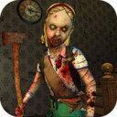 恐怖小女孩 V1.0 破解版