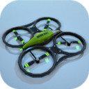 遥控飞机模拟器 V1.0 安卓版