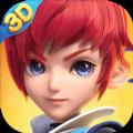 梦幻西游三围版 V1.227.0 安卓版
