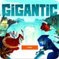 Gigantic V1.0 安卓版