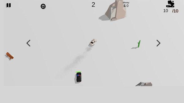 生存德比碰撞3DV1.0 安卓版