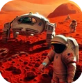宇航员模拟器 V2.0 安卓版