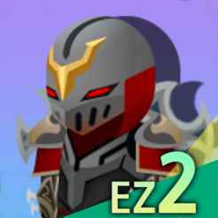 英雄决斗 V3.6 安卓版