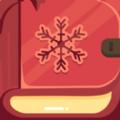 我的冬季相簿 V1.1 �O果版